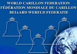 Congrès Mondial du Carillon 2014