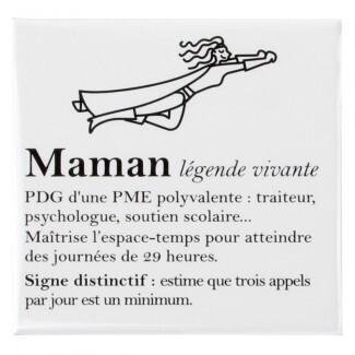 """Résultat de recherche d'images pour """"maman"""""""