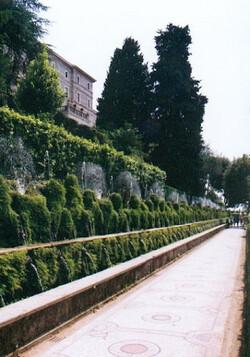 ROME (2011) - 4e partie