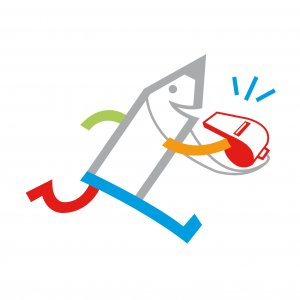 mercredi 23 janvier : rencontre USEP  : défi athlétisme