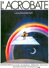 Jeane   Manson  :   L ' acrobate  -  1976