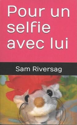 Pour un selfie avec lui