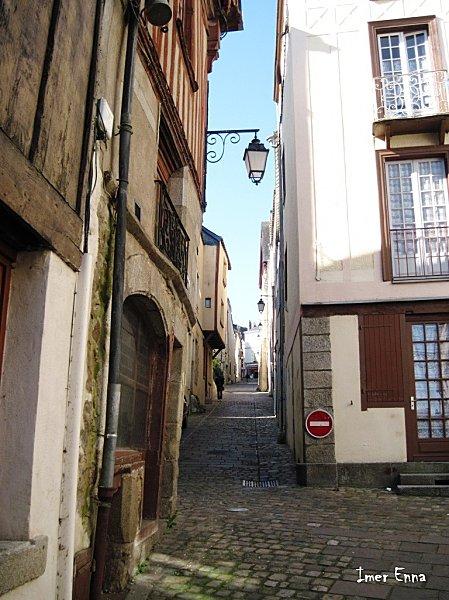La-Mayenne-2302---Copie.JPG