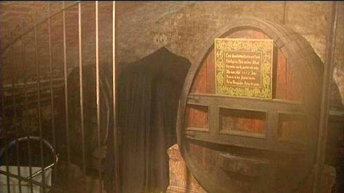 Le cru 1472 des hospices de Strasbourg fait sa mue