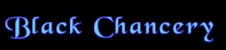 Black Chancery