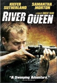2005 -River Queen