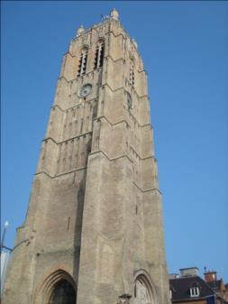 Non catgoris - Horaires de bus - Office de Tourisme de Wormhout