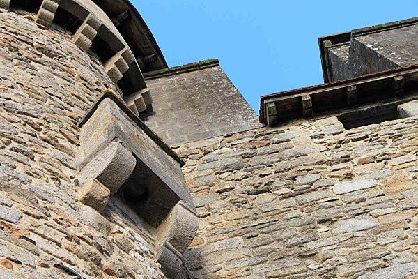 château de Val -68-