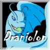 Draniolon