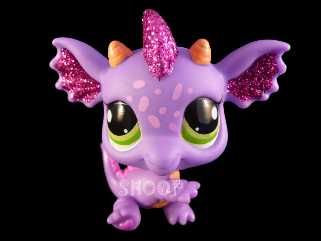 LPS 2660