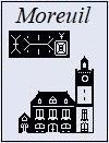 Moreuil