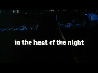 in_the_heat_of_the_night_title_still_small