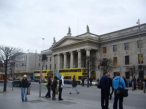 Bapteme-Lily---Irlande---Mars-2009-221.jpg