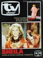 COVERS 1981 : 39 Unes !