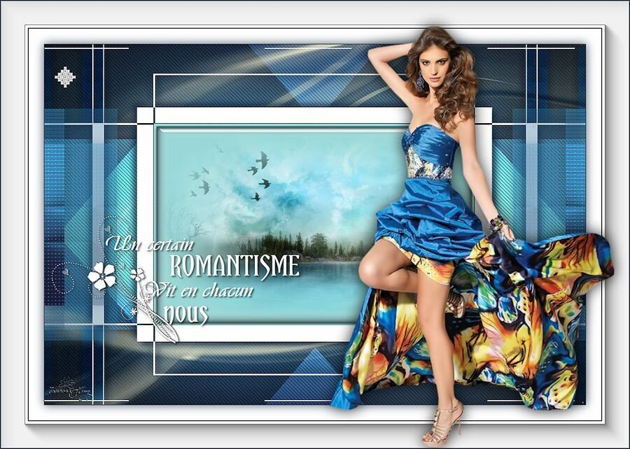 Variante  Hortense