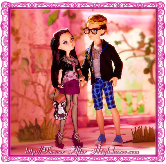 ever-after-high-date-night-dexven-doll-pack-photoshoot (4)