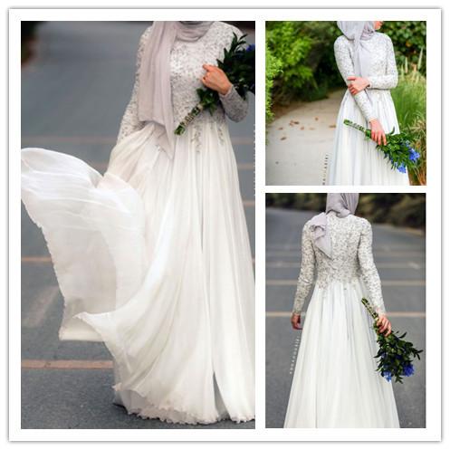 la femme peut-elle porter une robe de mariée blanche ?