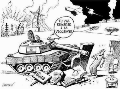 Palestine-aspeta-tank.jpg