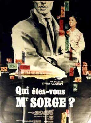 qui_etes_vous_monsieur_sorge01.jpg