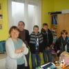 Le bureau des éducatrices