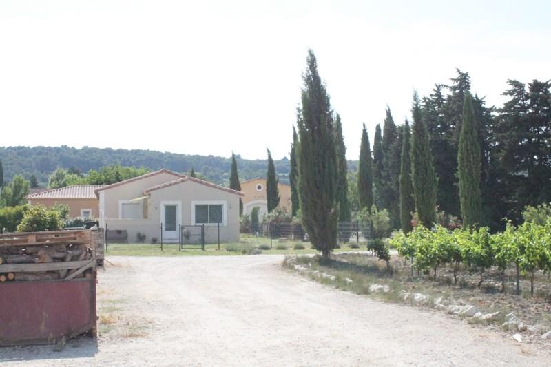 763 - Gordes et Roussillon et +++ !