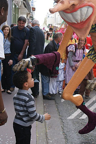 Carnaval20110038
