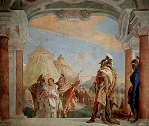 Giovanni Battista Tiepolo 044