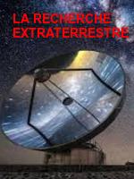 """La recherche extraterrestre : La recherche de la vie extraterrestre, et sa question corrolaire """"sommes nous seuls dans l'univers?"""", obsède et passionne toujours autant scientifiques comme Martin Rees. Appuyée par la progression les sciences et de la technologie, la quête continue. La recherche de formes de vie extraterrestres n'est pas seulement de l'ordre de la science-fiction. Depuis de nombreuses décennies la science moderne étudie les phénomènes inexpliqués qui interrogent sur une vie en dehors de la planète Terre et suscitent de vifs débats auprès des chercheurs. Le scientifique et professeur d'astronomie, Martin Rees, explore notamment les limites de notre compréhension et notre place dans l'univers. C'est un voyage qui, pour Martin Rees, mène à la conclusion que notre univers est une gigantesque simulation informatique. Selon lui, ce n'est pas des êtres organiques que nous devrions rechercher mais des machines. Des chercheurs de renom dans le domaine offrent un contrepoint aux conclusions de Martin dans cette tentative fascinante de résoudre un profond mystère. ...-----... Chaine TV : RMC Découverte  Date de diffusion : 14/03/2017  Acteurs : Martin Rees  Nationalité : Britannique  Durée : 50min 02s  Langue : Français"""