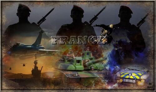 Défense - Armée 008