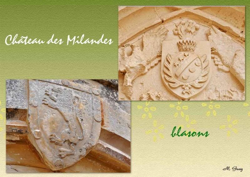 sculptures-1212-1213.jpg