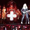 MDNA Tour - Tel Aviv 91