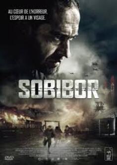 Sobibor (film, 2018)
