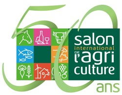 Salon de l'agriculture 2013, La race Limousine à l'honneur.....