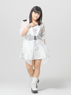 kanon suzuki Egao no Kimi wa Taiyou sa / Kimi no Kawari wa Iyashinai /What is LOVE?