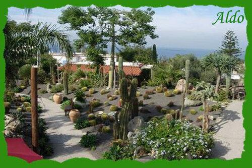 PPS Giardini Ravino