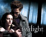 Fascination et Twilight