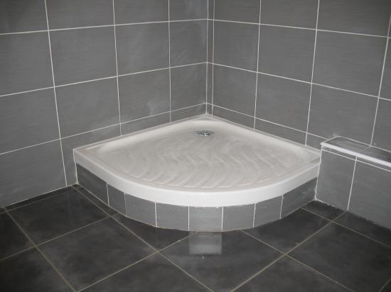 fa ence salle de bain carrelage boismoreau. Black Bedroom Furniture Sets. Home Design Ideas