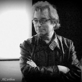 Gilles Methel