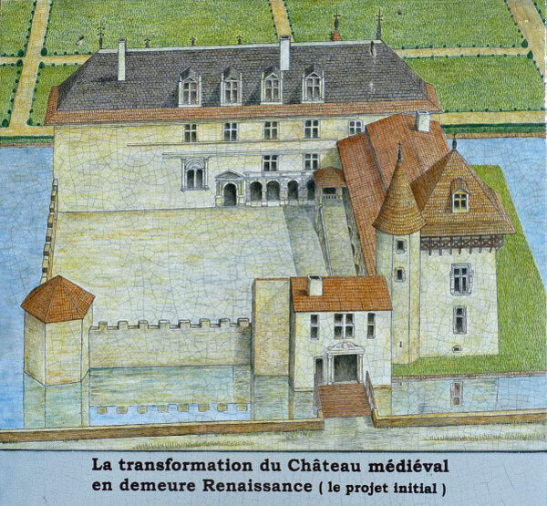 La-transformation-du-chateau-medieval.jpg