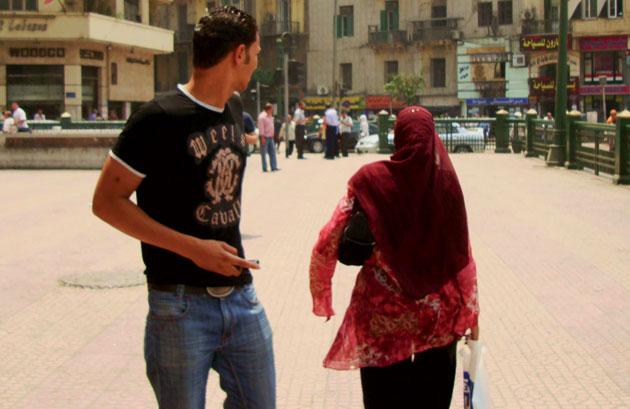 Maroc: un projet de loi inédit contre le harcèlement sexuel en préparation