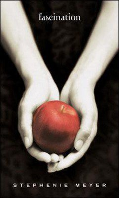 Stephenie Meyer : Twilight T1 - Fascination