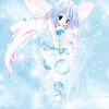 [large][AnimePaper]wallpapers_Carnelian_Anocaca(1.33)__THISRES__55525