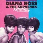 ELLES (et il) CHANTENT THE SUPREMES - Part 2