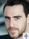 Jeffrey Dean Morgan doublage francais par jeremie covillault