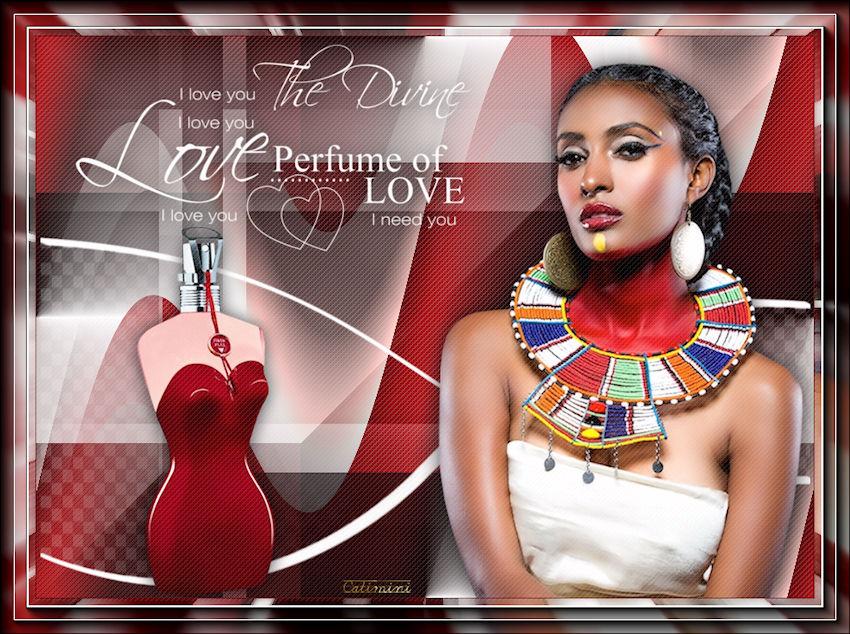 Bonus n° 18 - Love perfume - Page 2 Bonus122