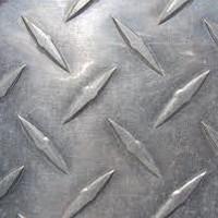 Texture Série 1 Métal ,Argent