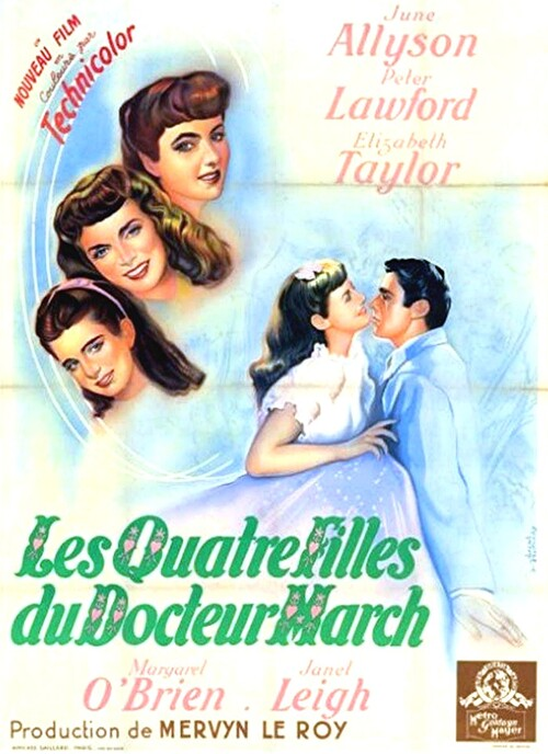BOX OFFICE PARIS DU 29 NOVEMBRE 1950 AU 5 DECEMBRE 1950
