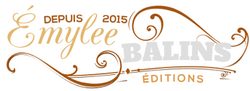 Emylee Balins Editions