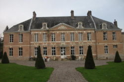 Yaucourt-Bussus