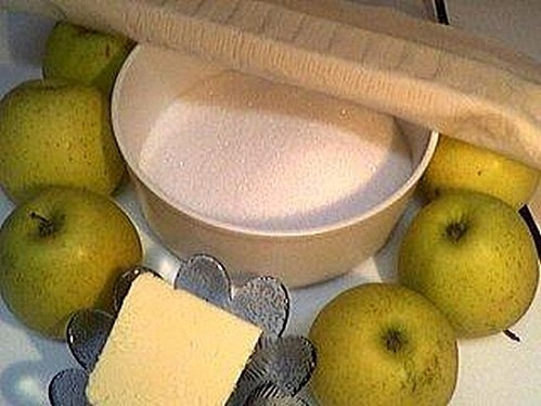 tarte-tatin-aux-pommes-93119